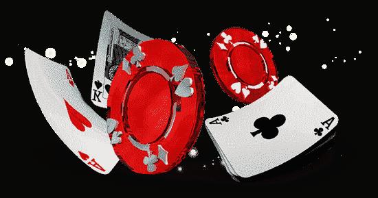 Manfaat Dan Keuntungan Bermain Kartu Poker Online